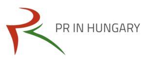 Pr in Hungary